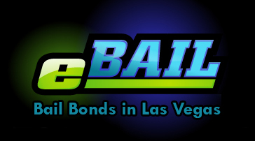 eBAIL Cheap Bail Bonds - Payment Portal